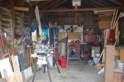 Kit Stansley Workshop Di Ydiva Tools Bob Vila Rev