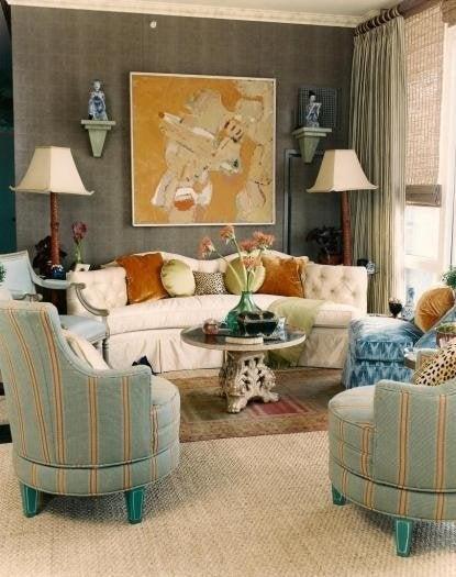 celerie kemble - Celerie Kemble Furniture