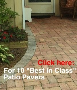 Ep Henry Coventry Brick Pavers 1 Rev