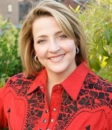 Elizabeth Karmel Headshot Rev