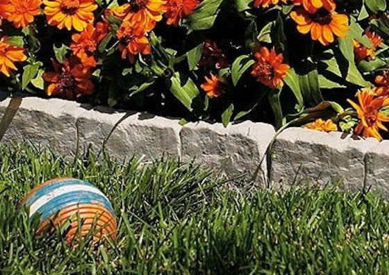 How to Install Landscape Edging