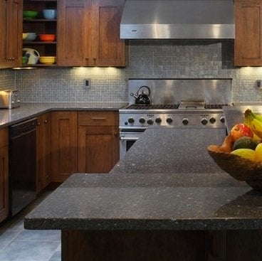 Engineered Stone Kitchen Countertops Price