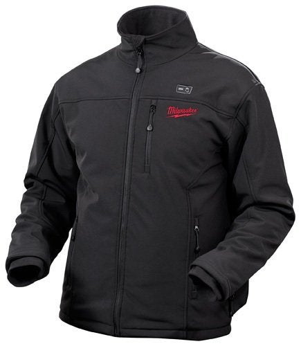 Milwaukee M12 Heated Jacket Review