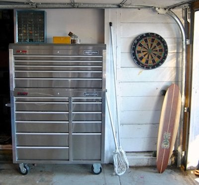 T Dahl Blog Star Craftsman Tool Chest