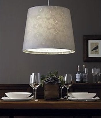 Pendant Lighting Ideas - Innerlace