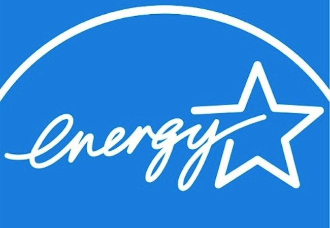 green-tips-for-the-home-energy-star-appliances