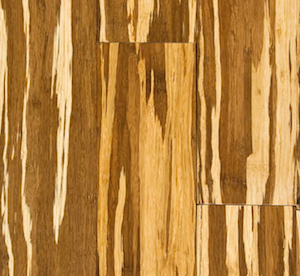 Tiger Strand Bambooflooring Morningstarbamboo