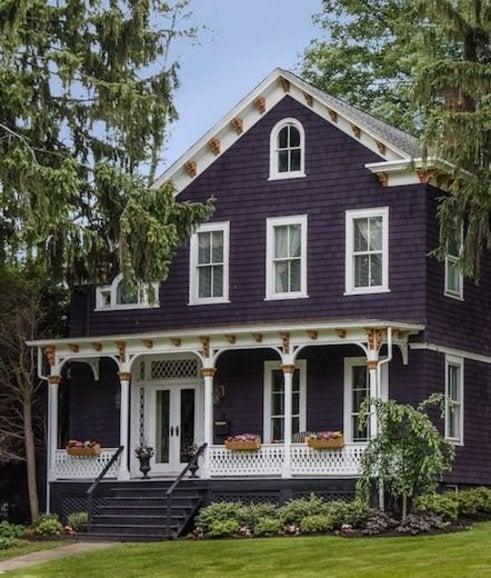 Zillow South Jersey: Bob Vila : Trusted Home Renovation & Repair Expert