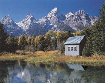 tumbleweed homes,