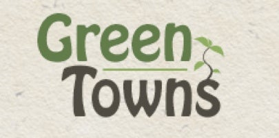 GreenTowns.com
