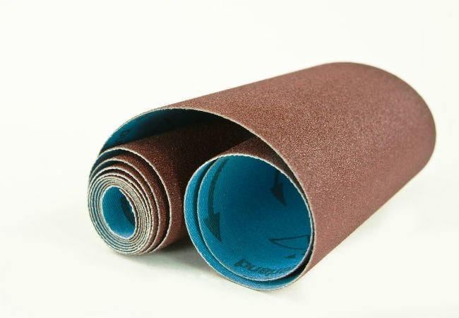 How To Choose The Right Sandpaper Grit And Type Bob Vila