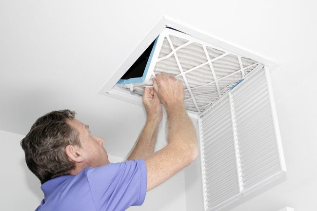 The Best Furnace Filter Replacements for Your HVAC System