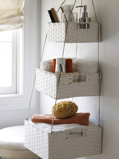 Hanging-Baskets-Craft-Project