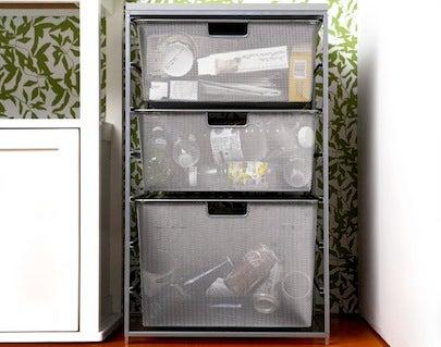 Popular-Mechanics-Trash-Recycling