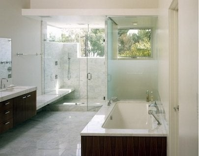Abraham-Teiger-Architects-Spa-Bathroom copy
