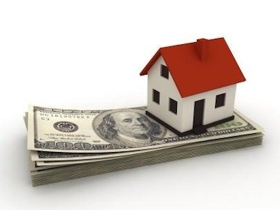 Home Improvement Tax Credit