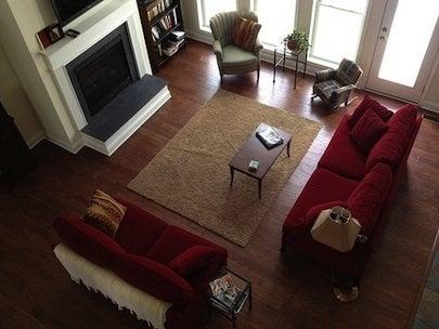 Selecting Wood Flooring