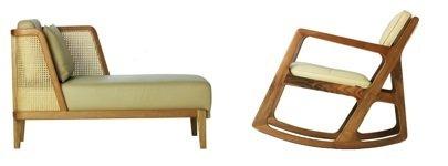 autoban furniture