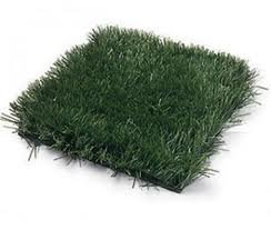 Turf Products