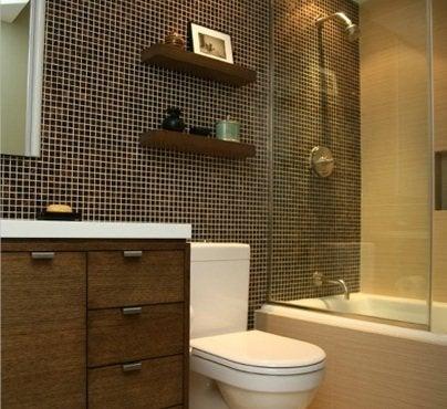 Small Bathroom Design 9 Expert Tips Bob Vila