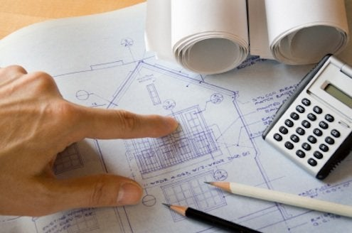 FHA Financing