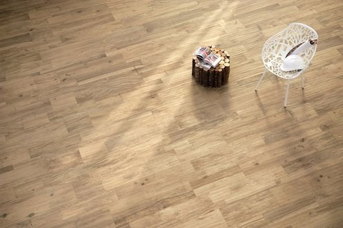 Ergon-Wood-Talk-Plank Tiles