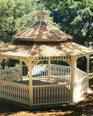 hhfencing-wood-gazebos_002.167101223_std