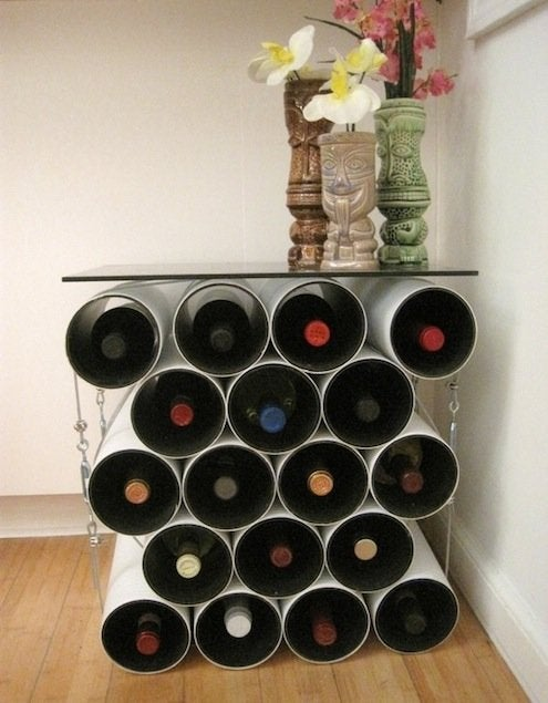 Curbly-winerack4_large