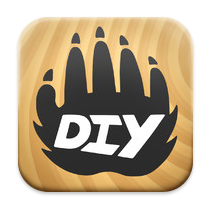DIY.org-iPhone-App