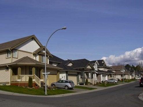 How Neighborhood Affects Home Value