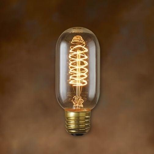 Bulbrite Nostalgic bulb