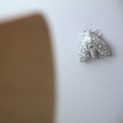 Designer Smoke Detectors