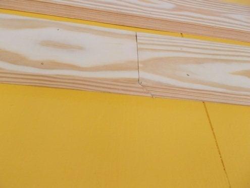 RenovationRoadTrip-83nit-scarfjoint-BobVila-Photo7