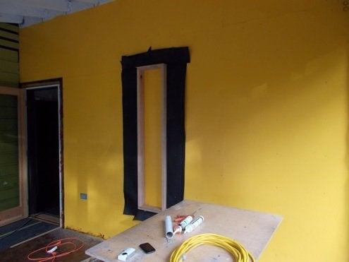 RenovationRoadTrip-86nit-unfinishedexteriorwall-Photo1