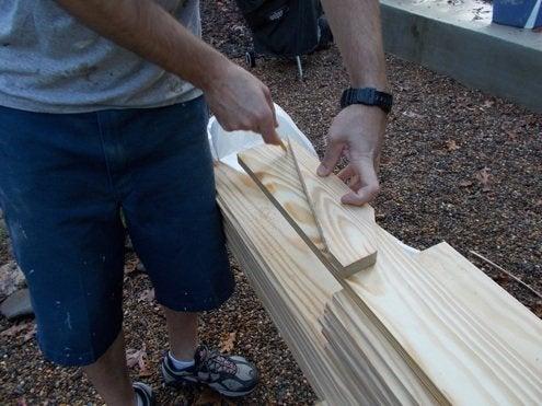 RenovationRoadTrip-86nit-using-cut-angle-as template-BobVila-Photo5