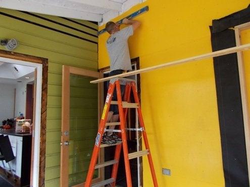 RenovationRoadTrip-Marking-the-Wall-Photo3