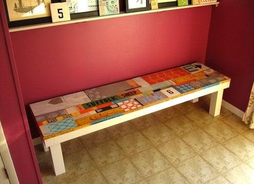 greencricketsalvage-reclaimed-wood-benchtop