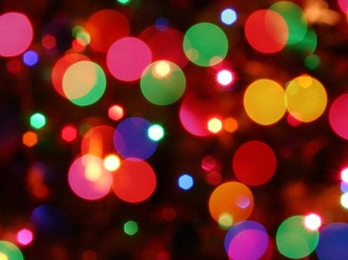 How To: Store Holiday Lights, Decorations, and Accessories