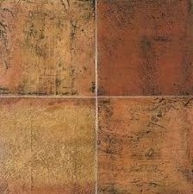 Menards Quarry Tile