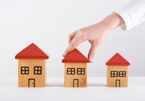 Home Buyers Seek Low Carrying Costs