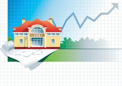 Home Improvement and Real Estate Value