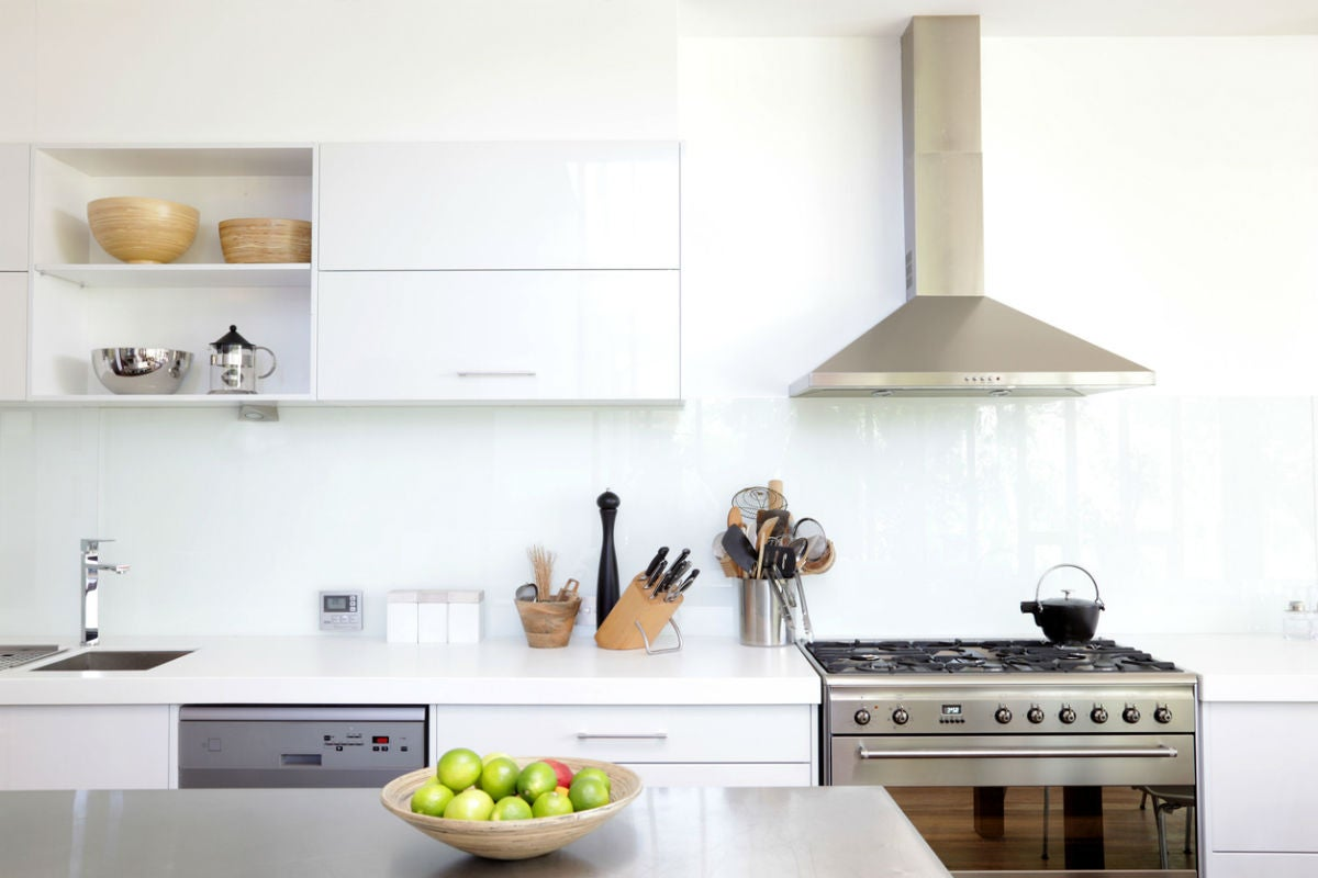 6 Best Tips for How to Clean Stainless Steel