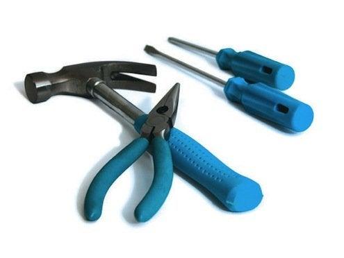 Top Tools