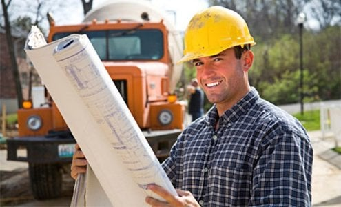 Contractor Liability