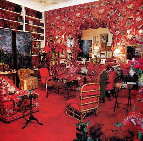 red-room-wallpaper