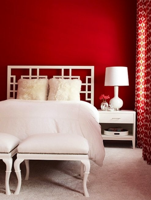 red-room40