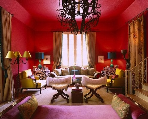 red-room5