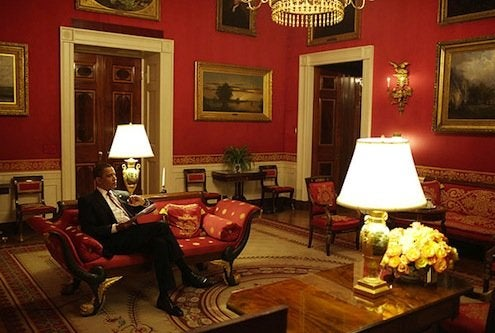 white-house-red-room