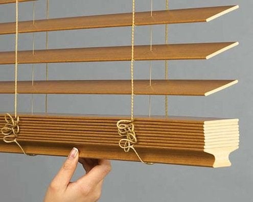 cordless-blinds