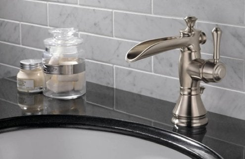 How to Choose a Faucet